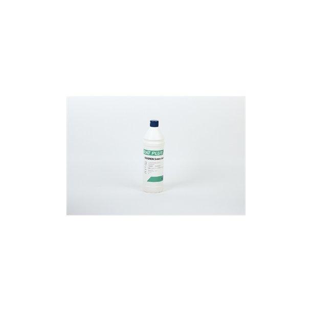 Parat Plus Favoren Universalrengøring, 1 liter (12 stk/colli)