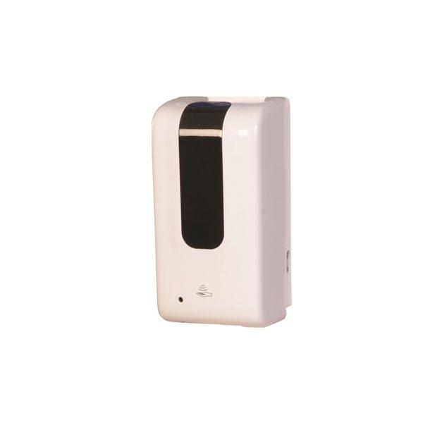 Automatisk sæbe/sprit dispenser